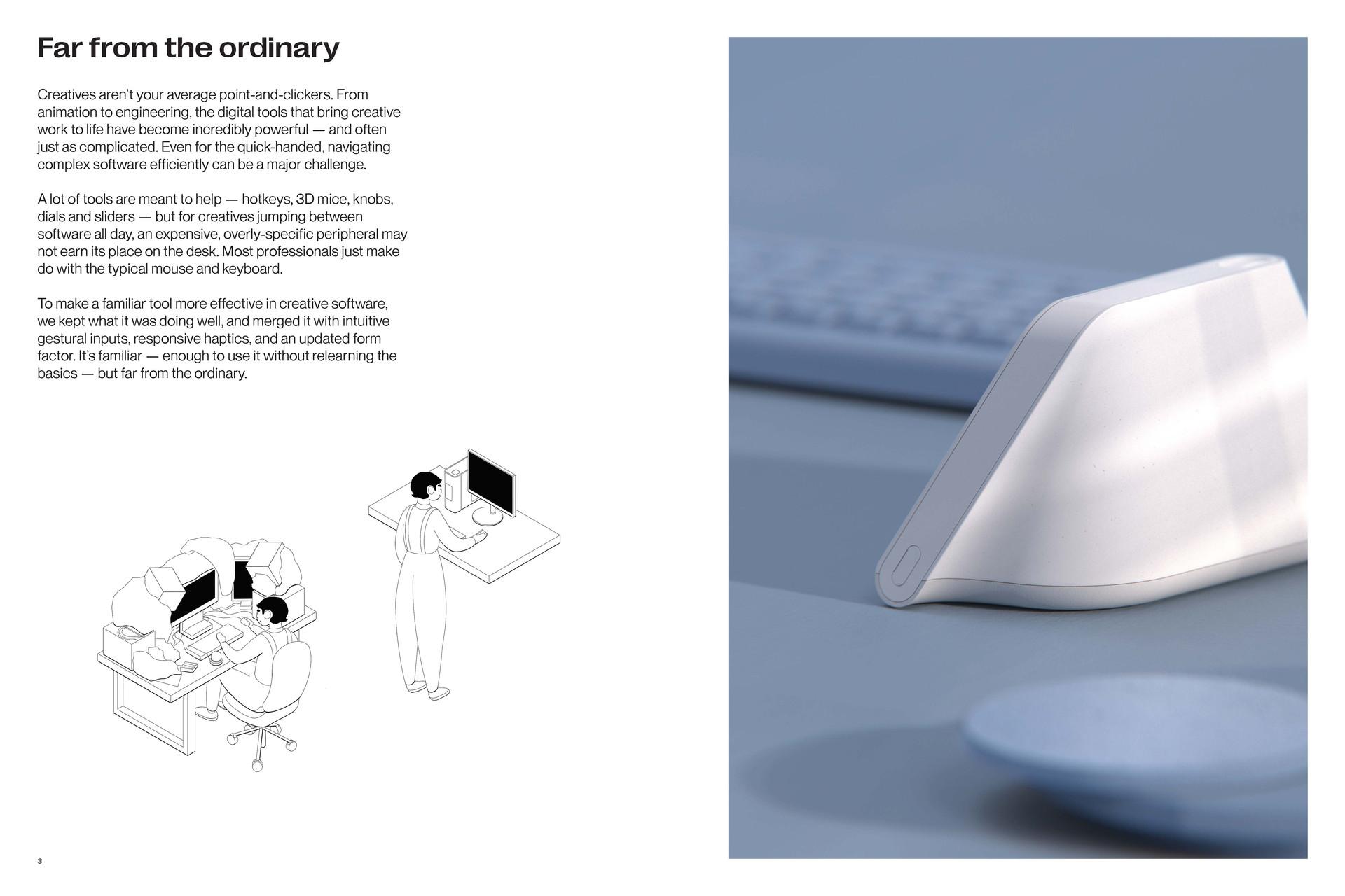 productBook (2)_Page_05.jpg