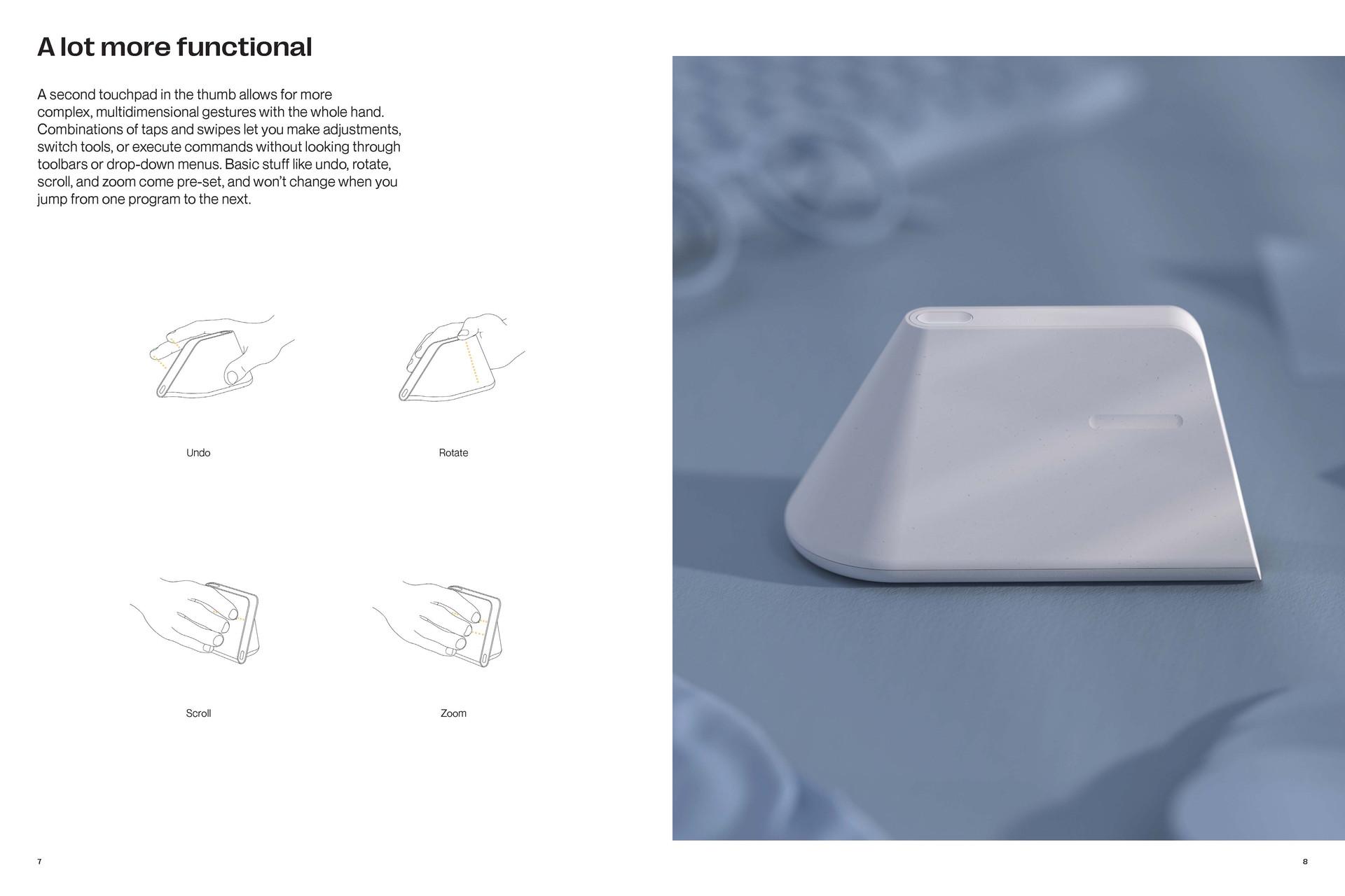 productBook (2)_Page_07.jpg