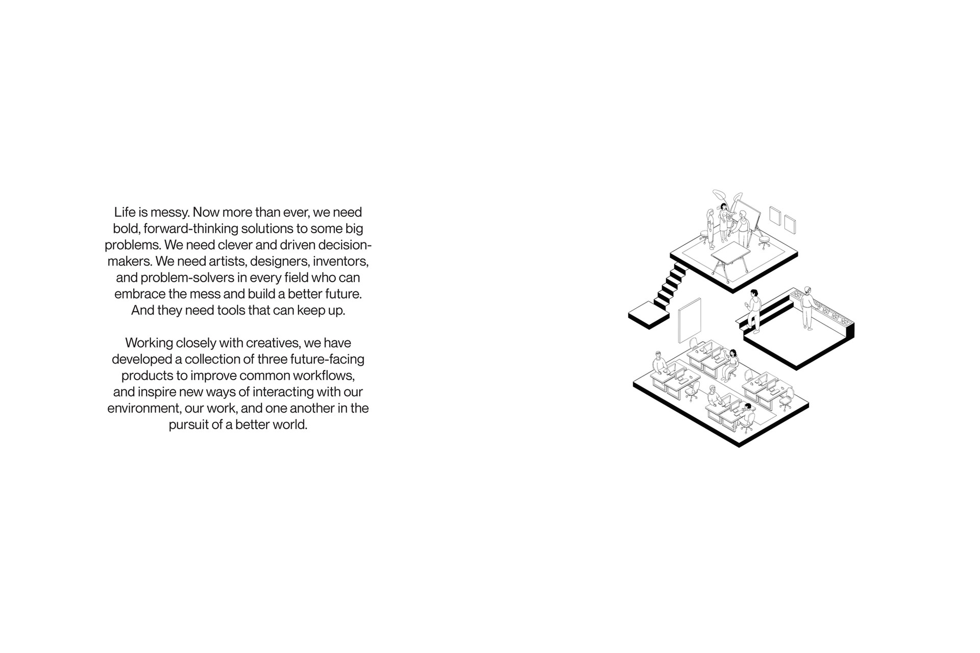 productBook (2)_Page_02.jpg