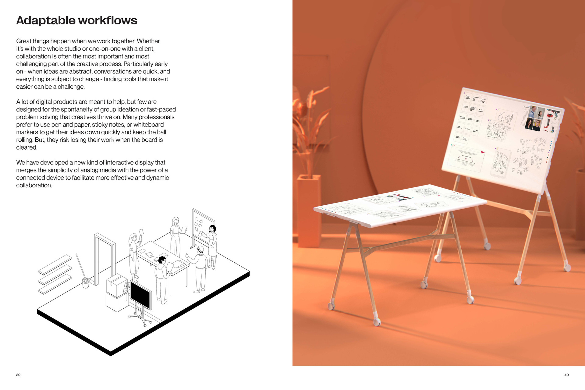 productBook (2)_Page_23.jpg