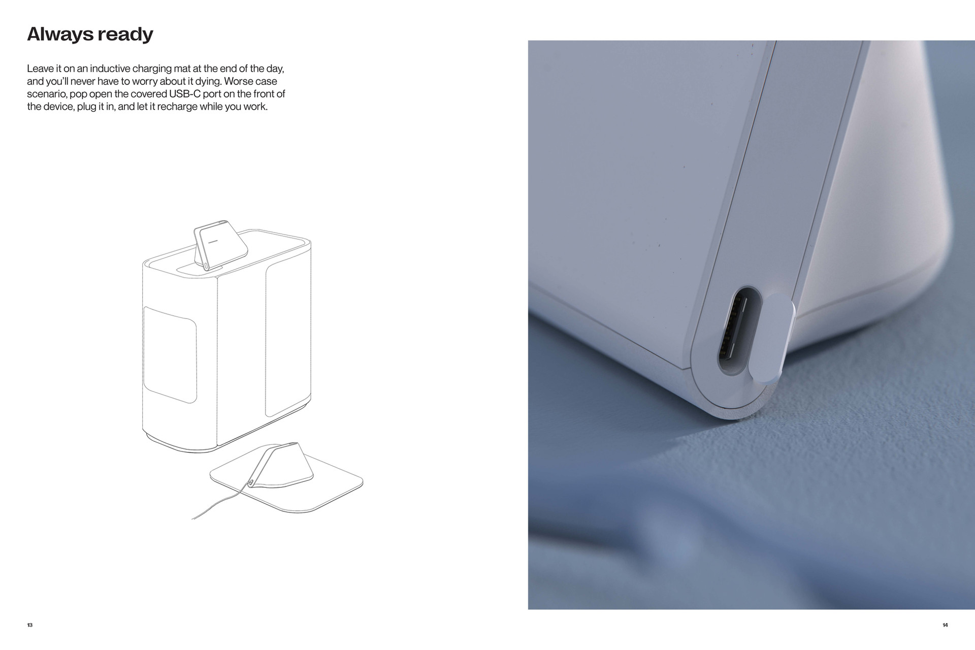 productBook (2)_Page_10.jpg