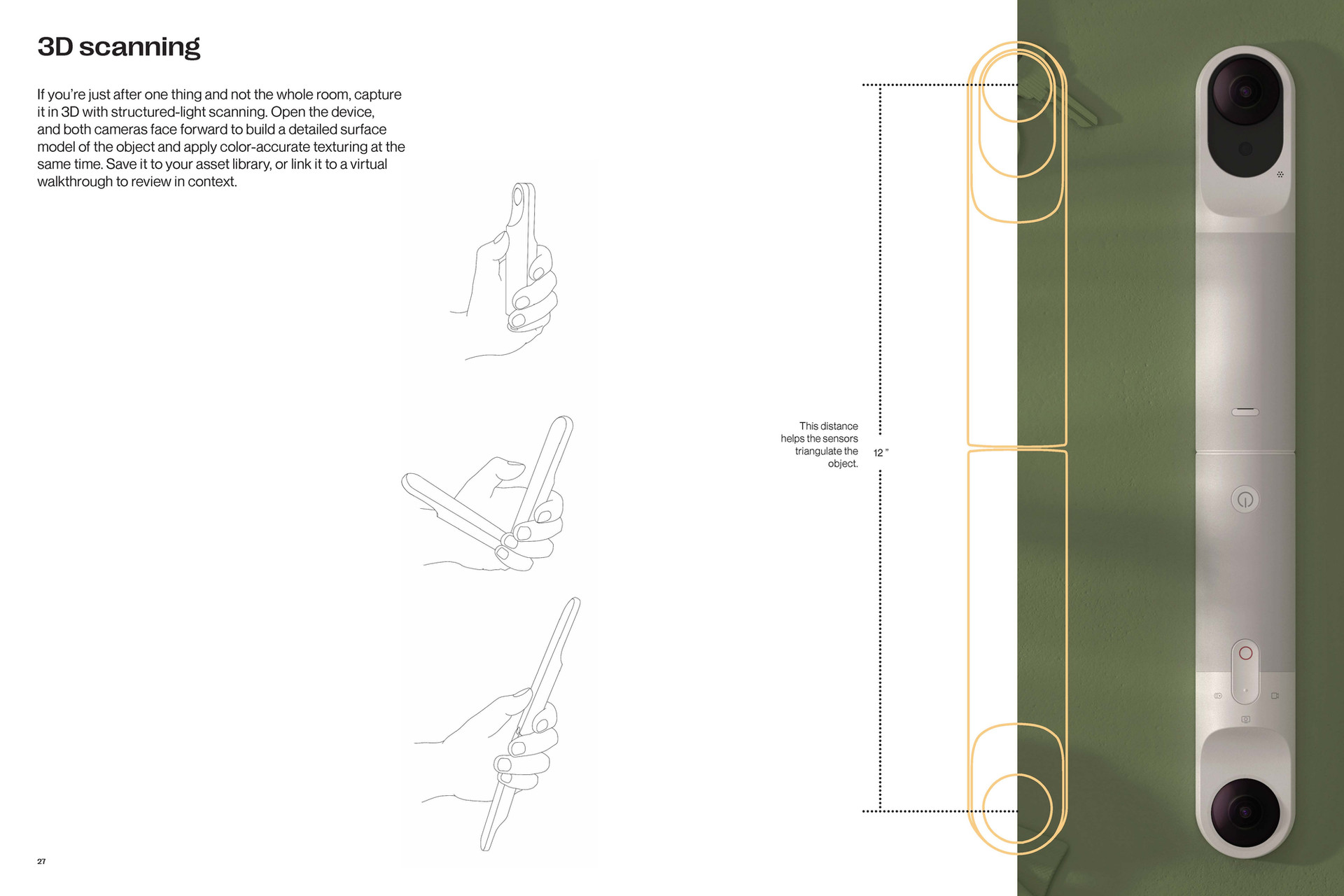 productBook (2)_Page_17.jpg