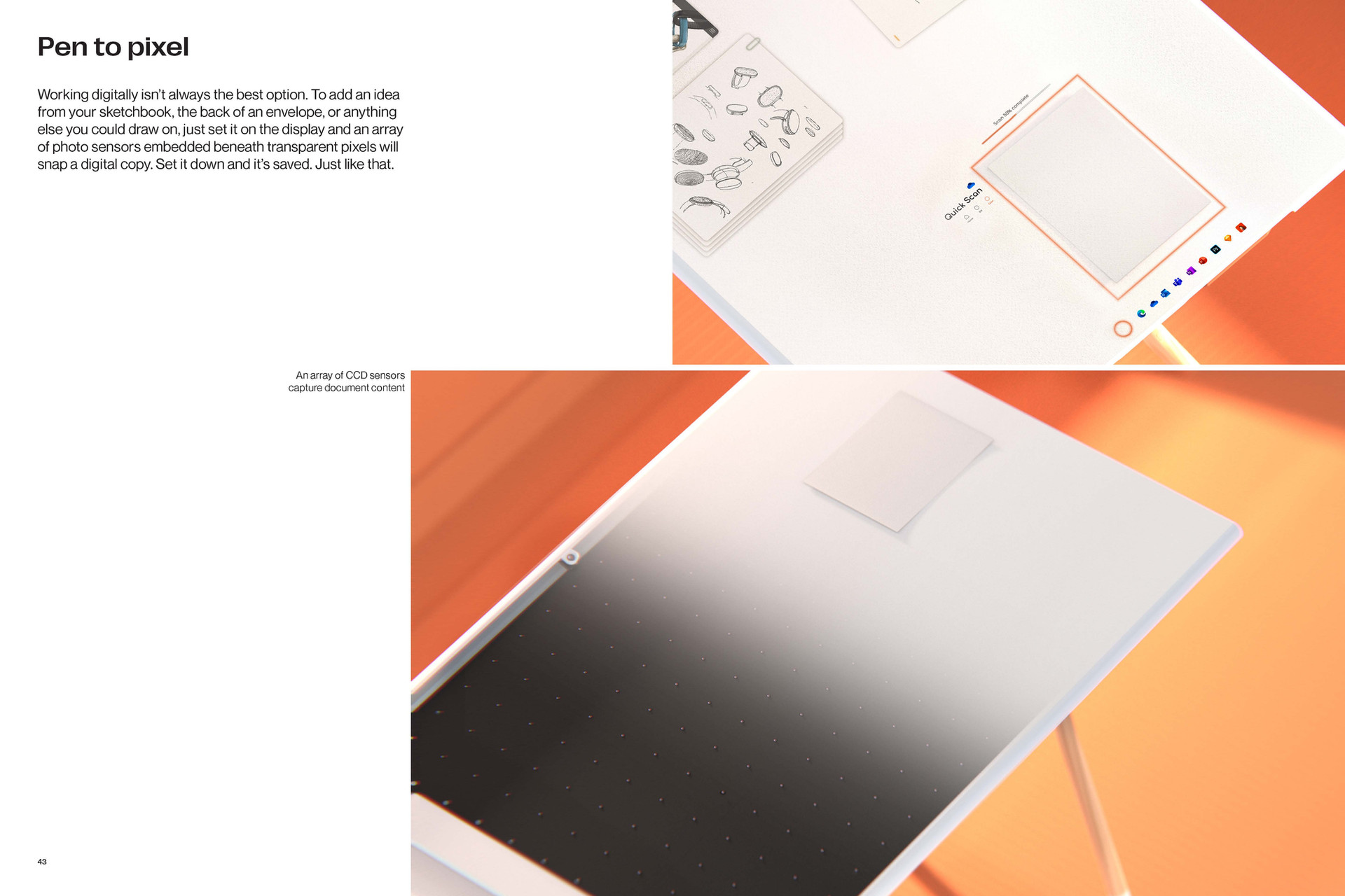 productBook (2)_Page_25.jpg