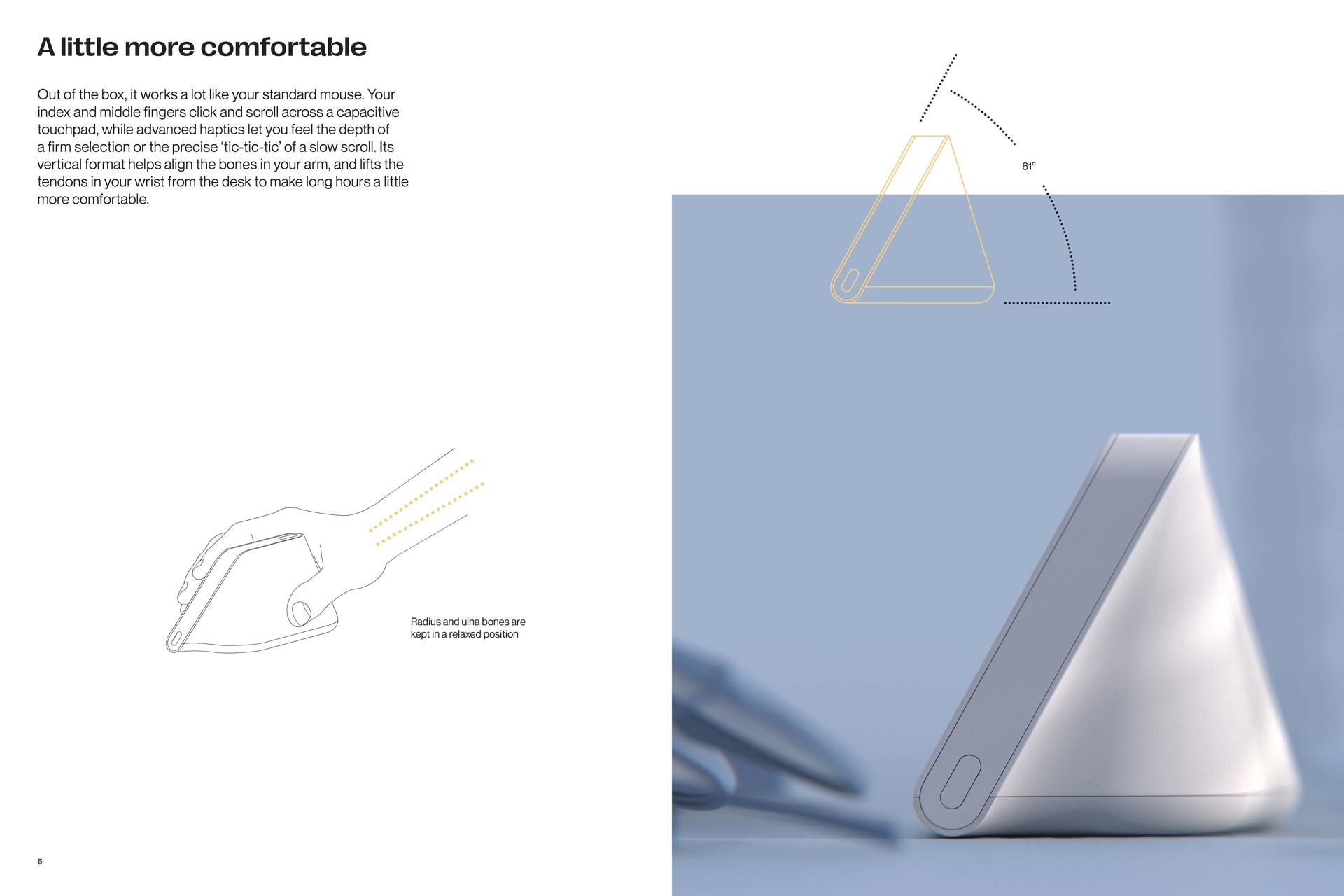 productBook (2)_Page_06.jpg