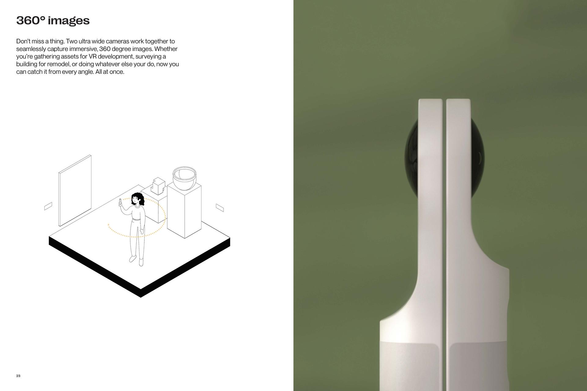 productBook (2)_Page_15.jpg