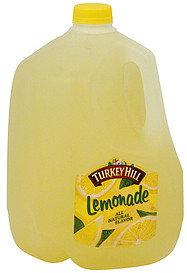 Turkey Hill Juices