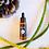 Thumbnail: Harmony Essential Oils - Cedarwood 20ml