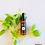 Thumbnail: Harmony Essential Oils - Basil 20ml
