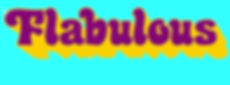 cover pic for flabulous page.jpg