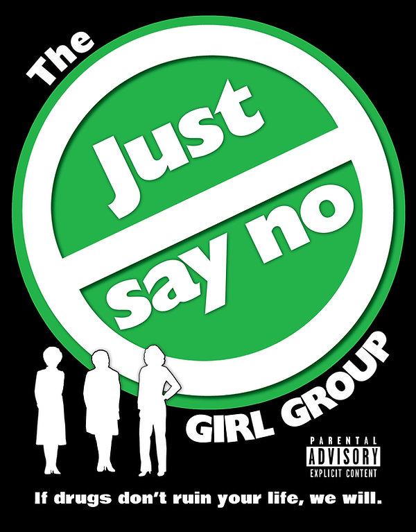 2.The_Just_Say_No_Girl_Group (1).jpg