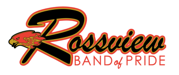 Rossview_Logo-removebg-preview.png