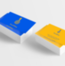 Business Cards Display 2.png