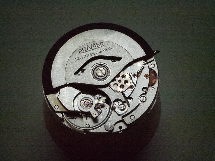 P1080311.JPG