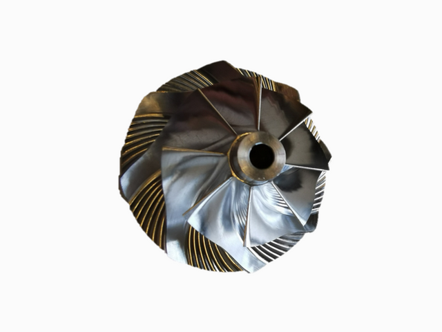 Turbine Klein.png