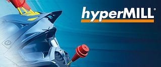 Hypermill.webp