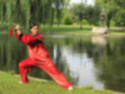 Tai Chi Group, Qi Gong Group, Tai Chi Institute, Tai Chi Qi Gong Organization, Tai Chi healing institute,