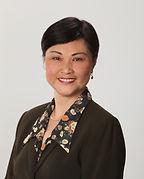 Tai Chi, Qi Gong, Learn Tai Chi, Learn Qi Gong, Tai Chi Organization, Qi Gong Organization, Dr. Aihan Kuhn, Natural Healing