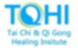 Tai Chi, Qi Gong, Learn Tai Chi, Learn Qi Gong, Tai Chi Organization, Qi Gong Organization, Dr. Aihan Kuhn, Natural Healing, Natural Healing Education, Tai Chi Courses, Teach Tai Chi, Teach Qi Gong