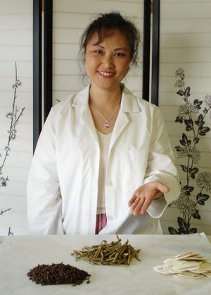 article-simple-chinese-medicine.jpg