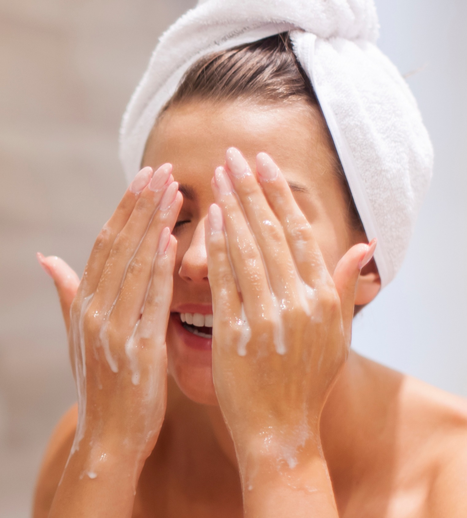 woman-washing-face-bathroom_edited