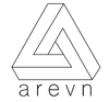 arevn logo.png