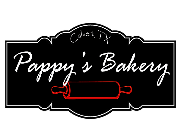 Bakery Logo for stickers.png