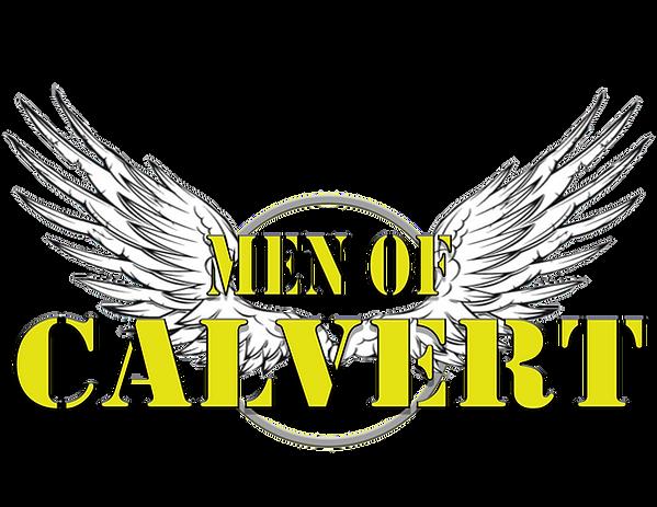 MEN OF CALVERT LARGE.png