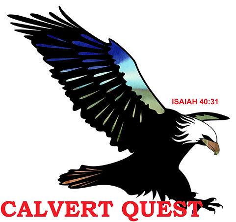 Quest Logo COLOR.jpg