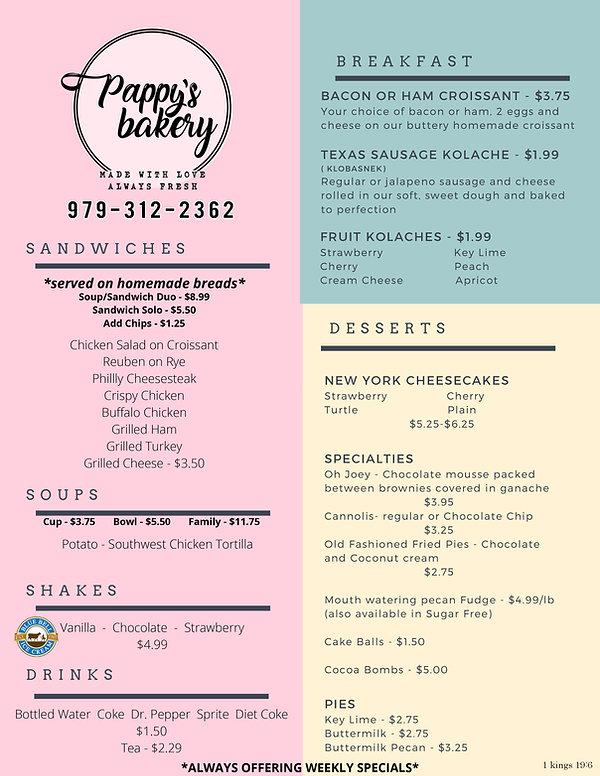 Bakery Menu 21 May 2021.jpg