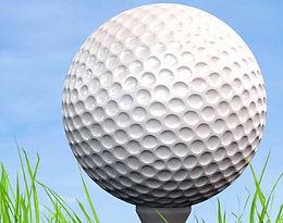 golf-ball-on-tee_edited.jpg