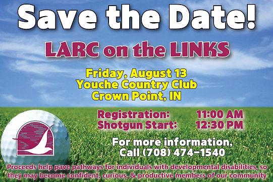 2021 LARC Golf STD.jpg