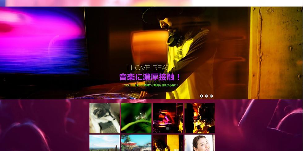 東京の夜を演出するクラブDJとお店を紹介「POWER」