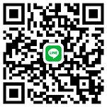 ushun_line.jpg
