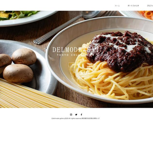 DELMODE/EAT