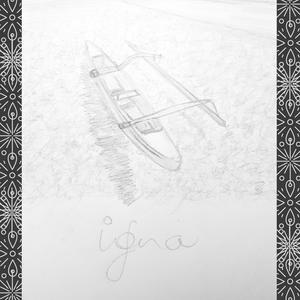 Akumu Fiona - Digital Nomad - Travel Planning - Destinations