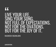 Akumu Fiona - Quotes -Live your life.png