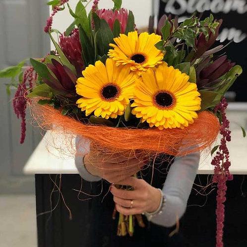 Assorted Bouquet 09