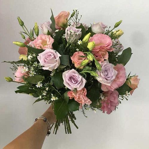 Assorted Bouquet 20
