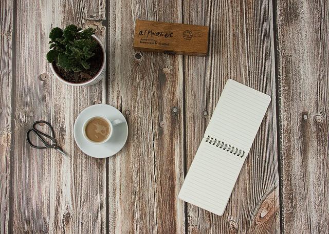 Akumu Fiona - Digital Nomad - Travel Planning