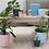 Thumbnail: Veneto Planter Pot Assorted (Medium)