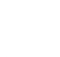 akumu-fiona-logo-signature-white-transpa