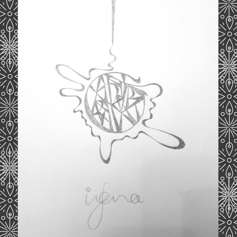 Akumu Fiona - Digital Nomad - Journey towards Art