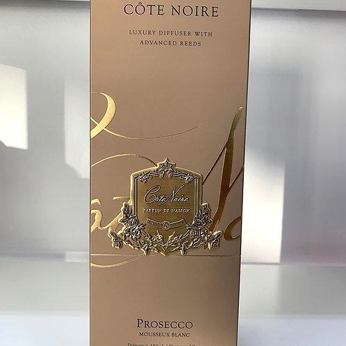 Cote Noire Diffuser -Prosecco