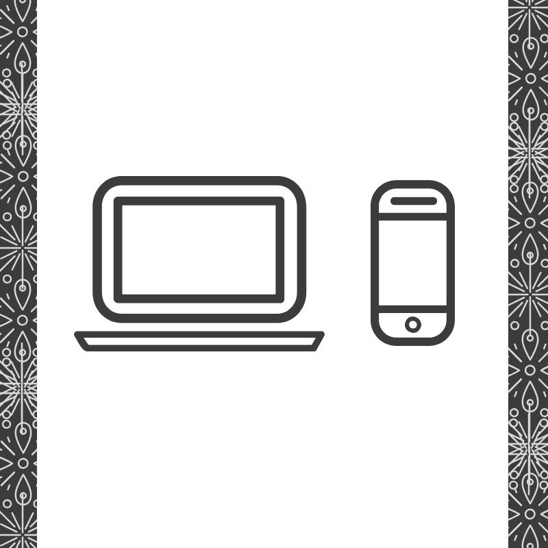 Akumu Fiona- Artist - Content Marketing - Tools