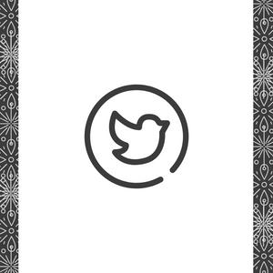 Akumu Fiona- Artist - How to Grow Your Twitter Following