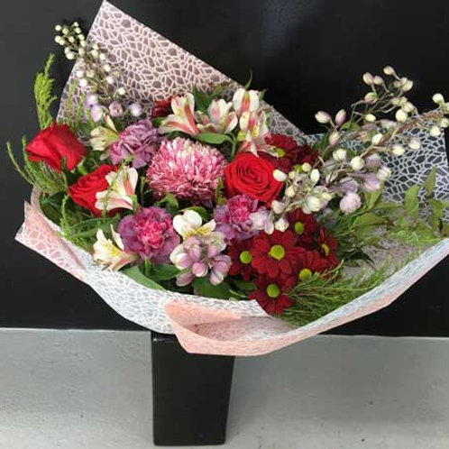 Assorted Bouquet 32