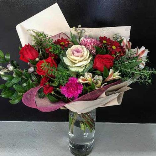Assorted Bouquet 08
