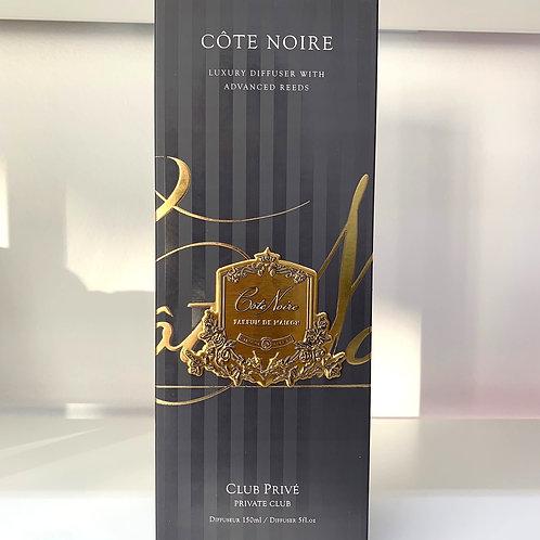 Cote Noire Diffuser - Club Private