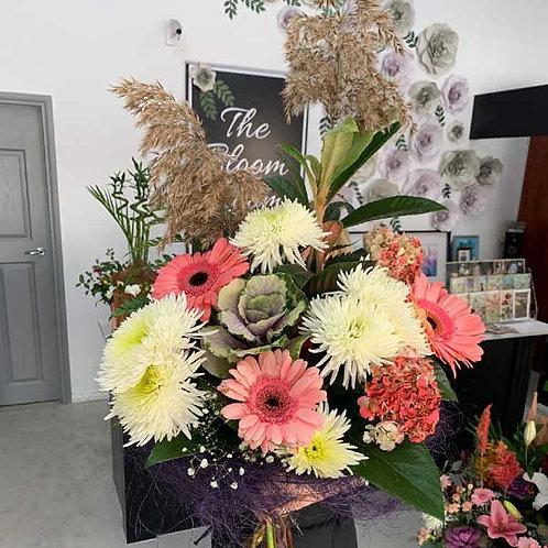 Assorted Bouquet 23