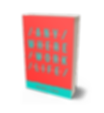 AkumuFiona-Book-LocationIndependence-Art